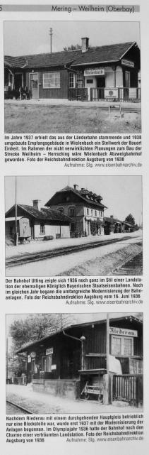 Ammerseebahn-2014