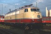 Baureihe 1030
