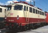 Baureihe 113