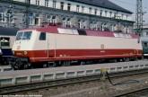 Baureihe 120.0