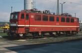 Baureihe 142