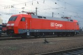 Baureihe 152