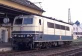 Baureihe 184