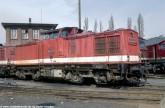 Baureihe 202