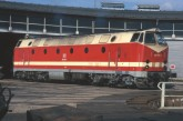 Baureihe 219-2