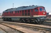 Baureihe 233