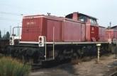 Baureihe 290