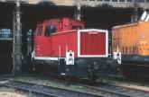 Baureihe 312