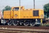 Baureihe 346