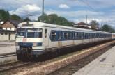 Baureihe 420