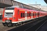 Baureihe 425