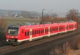 Baureihe 440
