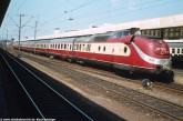 Baureihe 602