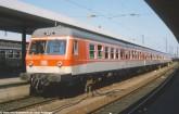 Baureihe 614