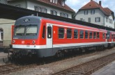 Baureihe 6270