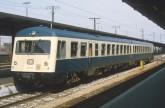 Baureihe 628.0