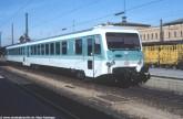 Baureihe 628.2