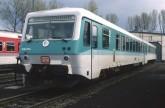 Baureihe 628.4