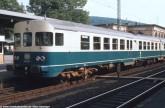 Baureihe 634
