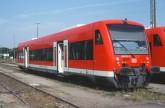 Baureihe 650-2