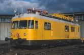 Baureihe 701