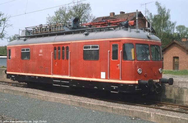 Baureihe 702