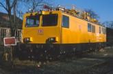 Baureihe 711.0