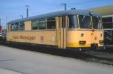 Baureihe 724