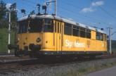Baureihe 740