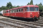 Baureihe 795