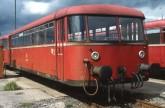 Baureihe 798