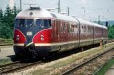 Baureihe VT 12.5