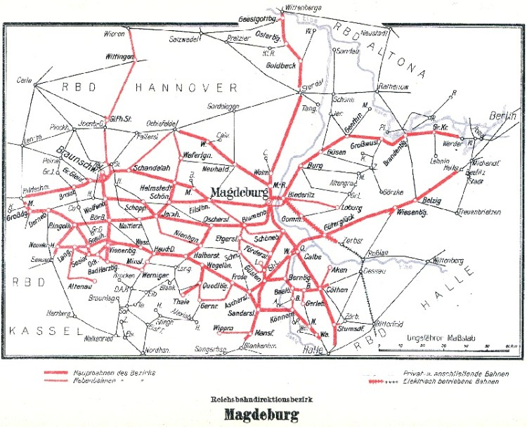 RBD-Magdeburg-1927