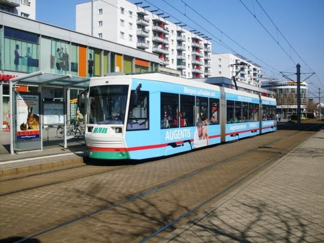 1355 Breiter Weg