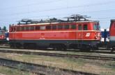 Baureihe 1042