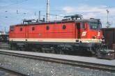 Baureihe 1043