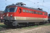 Baureihe 1046