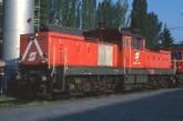 Baureihe 1063