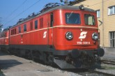 Baureihe 1110