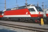 Baureihe 1114
