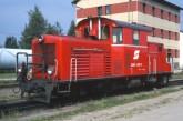 Baureihe 2091