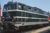Baureihe 2143