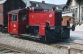 Baureihe 323