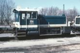 Baureihe 331