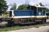 Baureihe 332