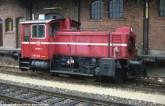 Baureihe 333