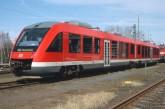 Baureihe 648