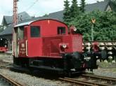 DB 311 225-2