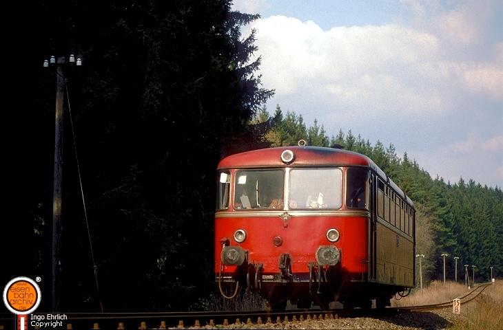 VT98-22007673