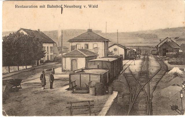 kostenlose singlebörsen für frauen Esslingen am Neckar